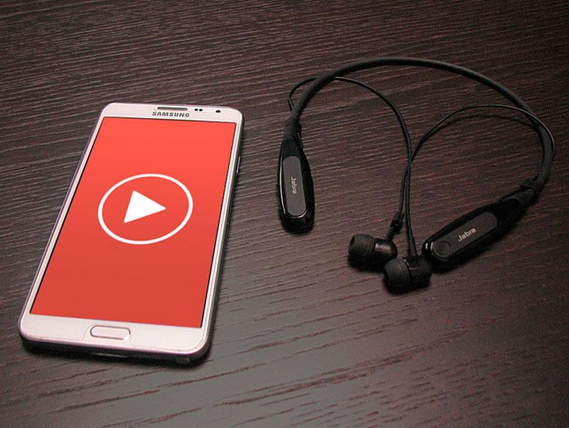 Las 5 mejores aplicaciones para ver la TV Digital en tu Smartphone