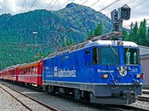 Viajes por europa con interrail: todo lo que debes conocer sobre esta forma económica de viajar