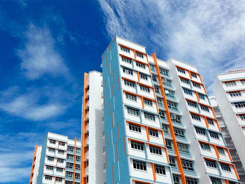 hipotecas accesibles viviendas de protecci n oficial