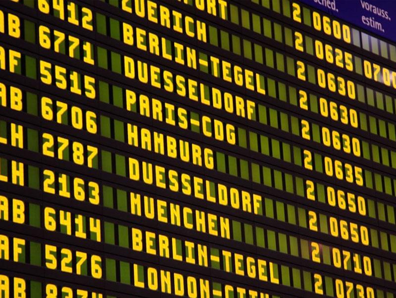 https://www.mistercomparador.com/noticias/wp-content/uploads/2016/05/vuelos-baratos.jpg