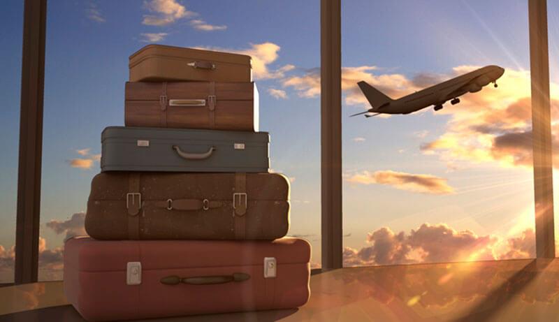 Los mejores portales para encontrar las ofertas más interesantes para tus próximos viajes