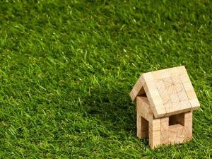 Alquila tu casa este verano y gana un extra para tu hipoteca