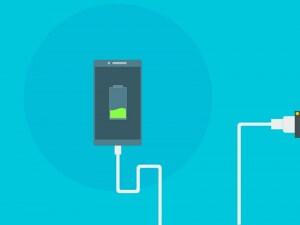 Consejos para ahorrar batería en tu móvil