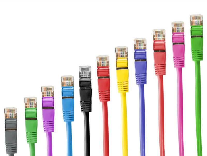 Consejos para mejorar la conexión ADSL en tu hogar