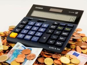 Cuentas de ahorro, ¿a qué edad debes crearte una?
