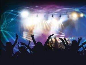 Festivales de verano: ¿cuándo se deben comprar las entradas?