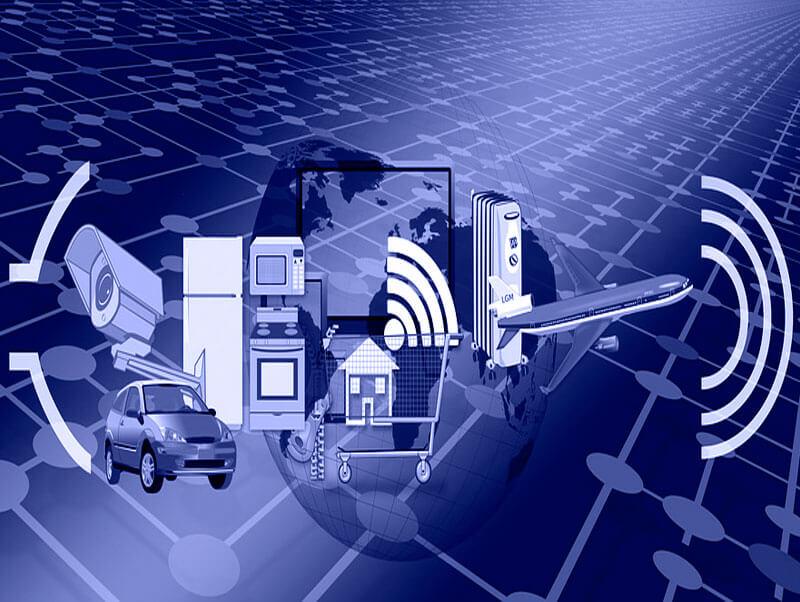 El Internet de las cosas: una gran amenaza tecnológica