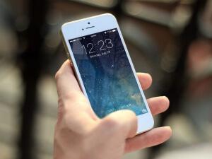 Aprende a crear patrones de desbloqueo seguros en tu móvil