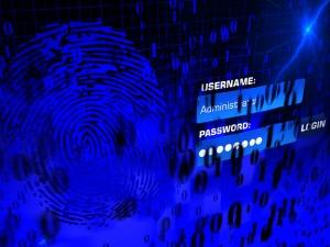 Cómo mejorar tu privacidad en Internet