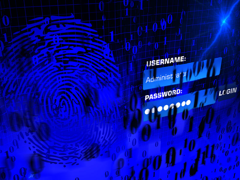 https://www.mistercomparador.com/noticias/wp-content/uploads/2016/06/privacidad-internet.jpg
