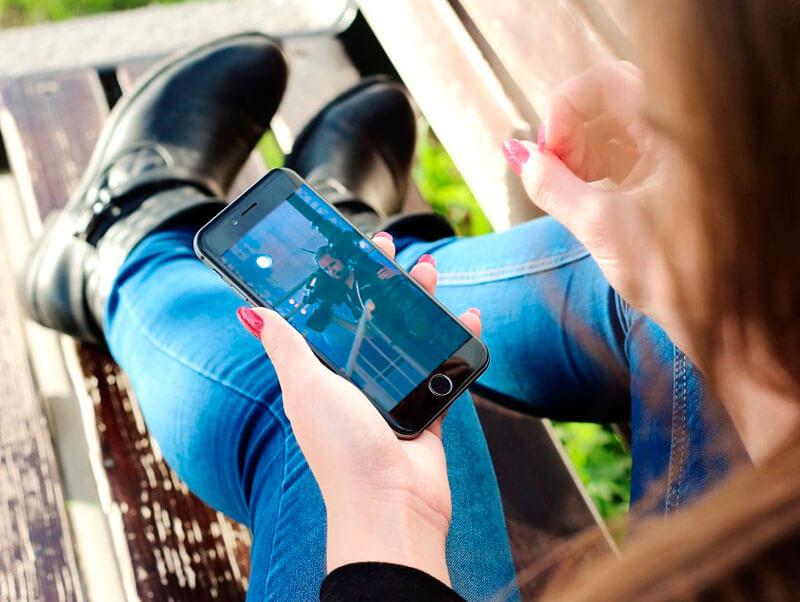 Teléfonos móviles con TDT: ¿Por qué no hay más móviles en el mercado?