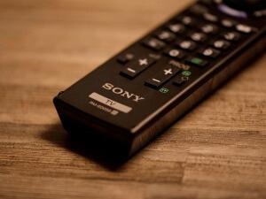 ¿Qué novedades nos aportan los nuevos canales de la TV Digital?