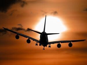 Encuentra vuelos y planes low cost a través de subastas por Internet