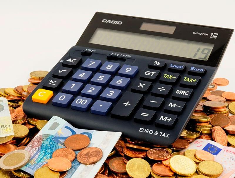Consejos para ahorrar durante el verano - Consejos para ahorrar dinero ...