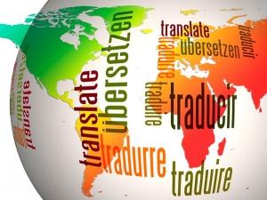 ILI: el traductor instantáneo que te sacará de cualquier apuro en el extranjero