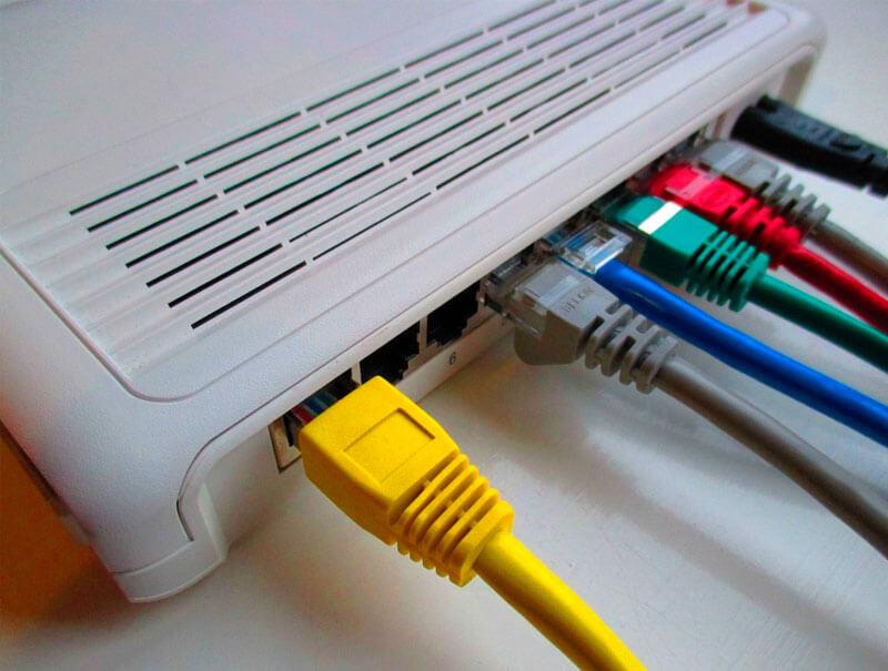Wifi Solver: la aplicación que te ayudará a encontrar el mejor sitio para tu router
