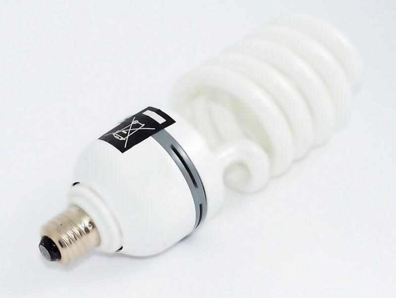 Logra un ahorro de hasta el 27% en tu factura de la luz