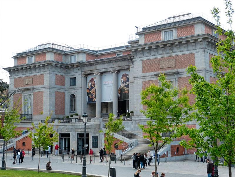 Los museos españoles muestran su vertiente más lúdica y divertida en verano
