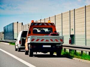 Seguro de coche por días: ¿merecen la pena?