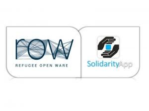 SolidarityApp, una app para contribuir en la donación a causas sociales