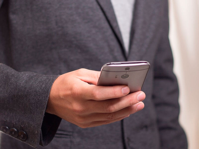 Los mejores teléfonos móviles modulares del mercado