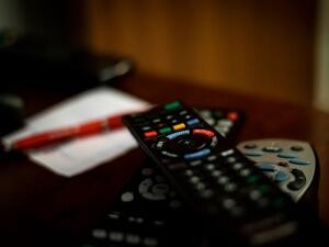 ¿Cuáles son las ventajas reales de la televisión 5K?