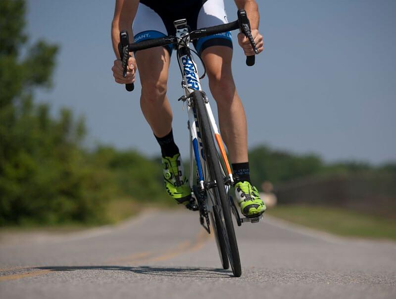 https://www.mistercomparador.com/noticias/wp-content/uploads/2016/08/vuelta-ciclista.jpg