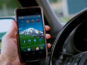 Los mejores móviles low cost del mercado