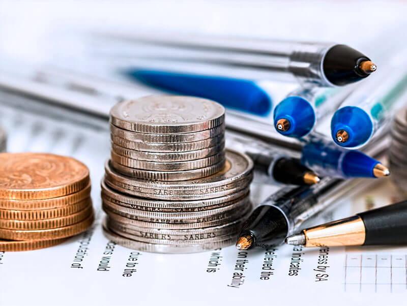 ¿Cómo te puede beneficiar el seguro de alquiler de vivienda?
