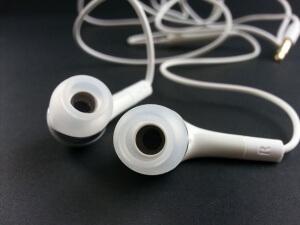 Auriculares deportivos, tecnología compatible con tu entrenamiento