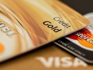 Microcréditos para afrontar los gastos de Navidad