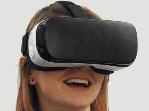 Realidad Virtual: la tecnología que triunfará estas Navidades
