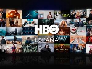 ¡La cadena norteamericana HBO aterriza en España!
