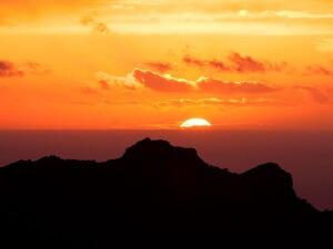 Recorre las Islas Canarias y comienza el año con alegría, ¡olvídate del invierno!
