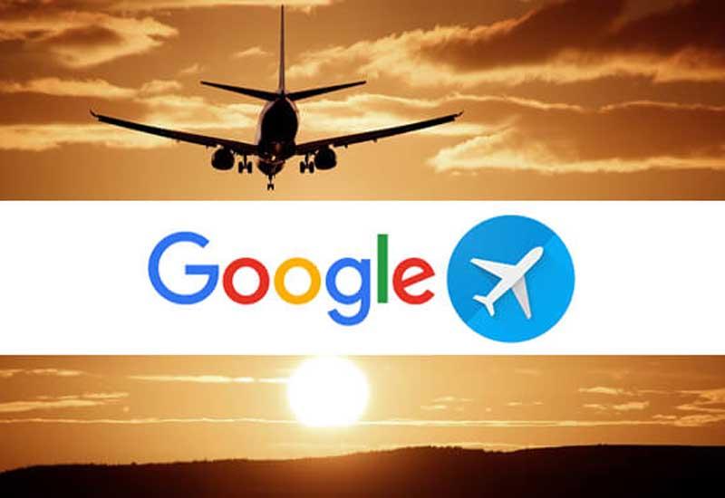 https://www.mistercomparador.com/noticias/wp-content/uploads/2016/12/vuelos-baratos-google.jpg