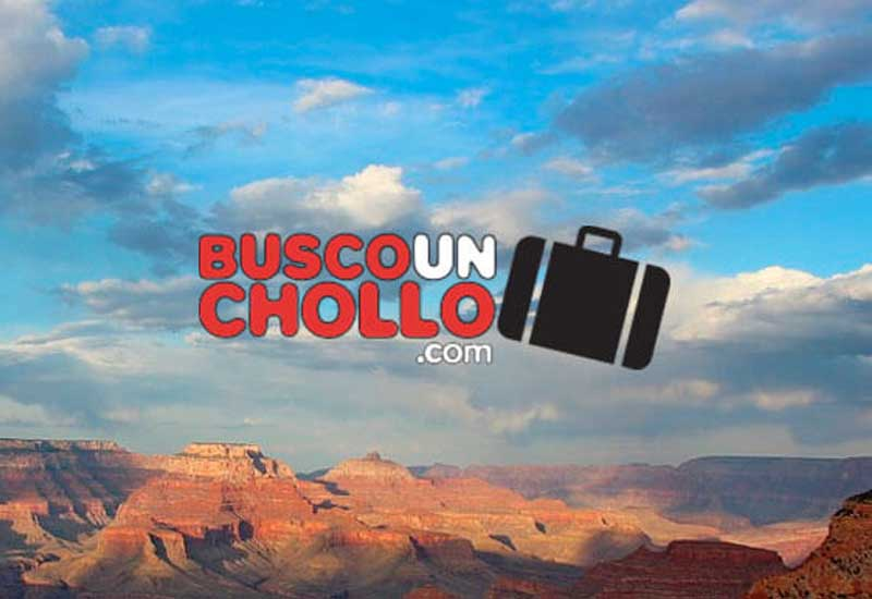 https://www.mistercomparador.com/noticias/wp-content/uploads/2017/01/busco-un-chollo.jpg