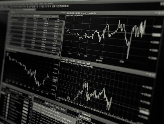 Beneficios de los fondos de inversión