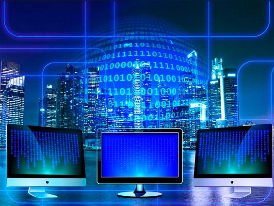 Comprueba tu cobertura ADSL o fibra, un aspecto fundamental antes de cambiar de compañía
