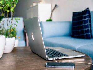 Transforma tu hogar y adáptalo a las nuevas vanguardias