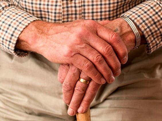 Consejos para iniciar tu ahorro para la jubilación