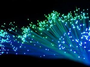 ¿Desbanca la fibra óptica al ADSL en España?