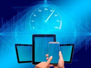 Test de velocidad: el mejor aliado para tu conexión de Internet