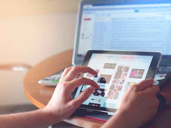 ¿Por qué se celebra el día de Internet?