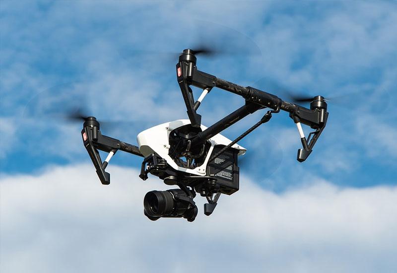 https://www.mistercomparador.com/noticias/wp-content/uploads/2017/04/drones-taxi-tecnologia.jpg