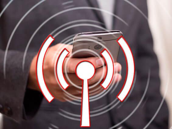 ¿Existe alguna tecnología más rápida que el WiFi?