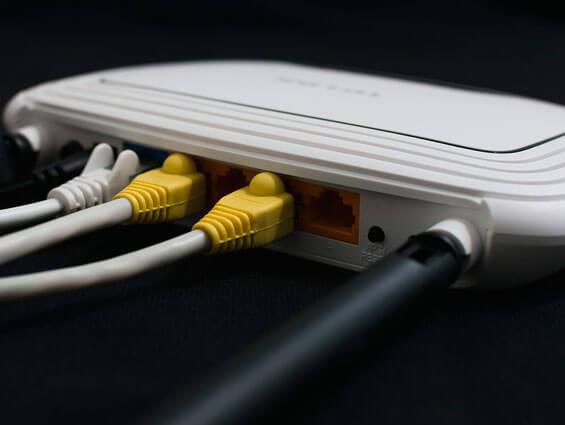 Descubre las mejores tarifas ADSL
