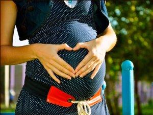 Consejos para viajar en coche si estás embarazada