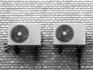 Consejos para ahorrar aire acondicionado este verano