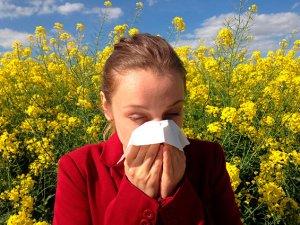Apps contra las alergias, ¡bye, bye a tus estornudos!