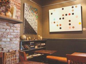 Slow Design, convierte tu hogar en un remanso de paz y bienestar